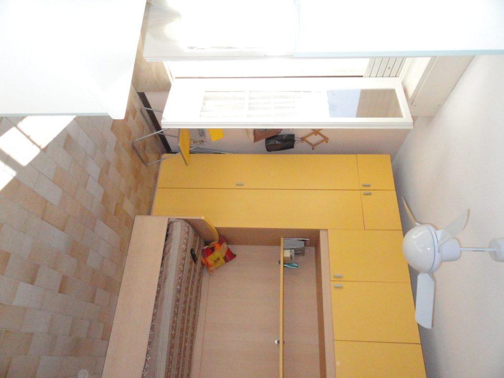 Arredo Completo Per Monolocale alassio appartamento monolocale centralissimo - immobiliare